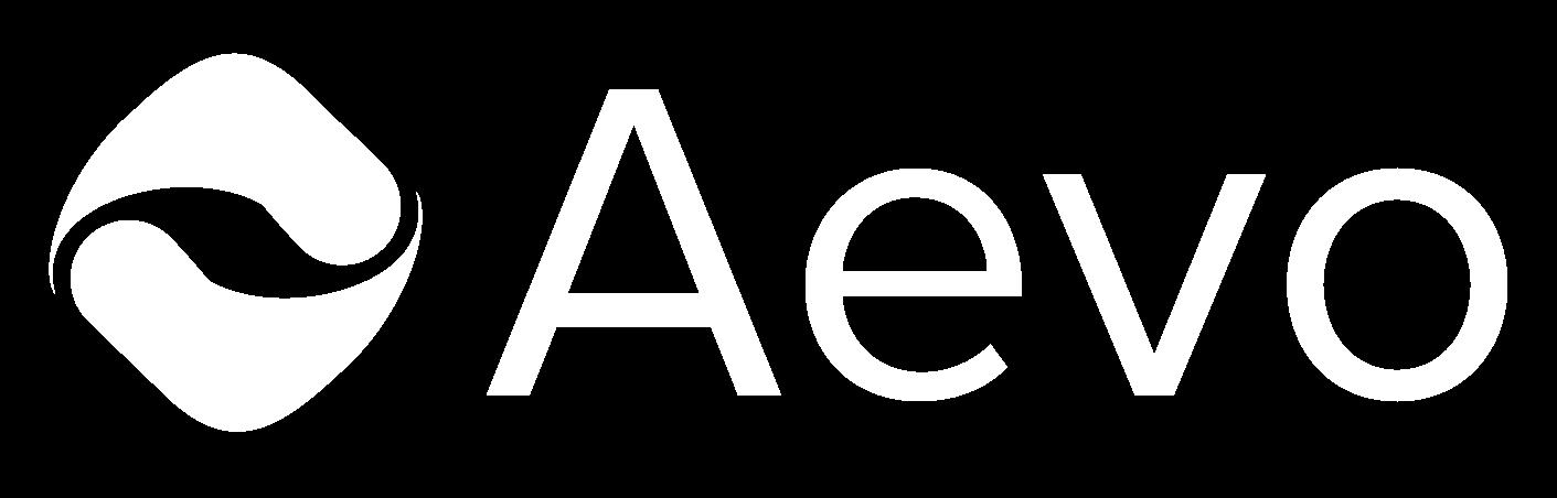 Aevo Insurance Services, LLC